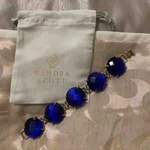 Kendra Scott Cassie bracelet!💙